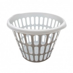 AD91400WH - Laundry Basket