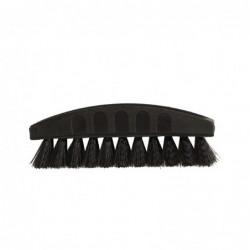 AB6398 - Shoe Brush Plastic