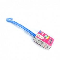 EH14220 - Shower Brush...