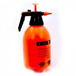 HGT11035B - Sprinkler 3l...
