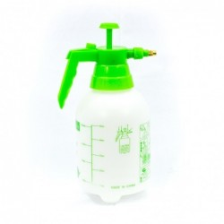 HGT11035S - Sprinkler 1.5l...