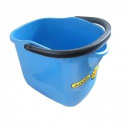AD9601EB - Rect Bucket BLUE