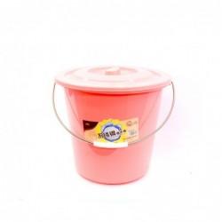 HGBU1771 - Bucket 14Lt W...