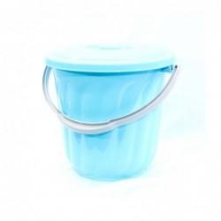 HGBU6002 - Bucket 11Lt...