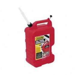 AD7428RD - Fuel Jerry Can 25L