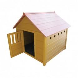 FOPH1 - Pet House L...