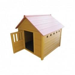 FOPH2 - Pet House XL...