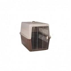 HGPC1001 - Pet House 1001...