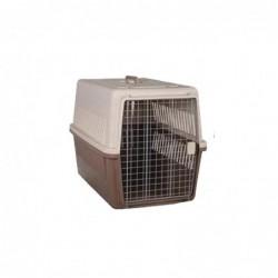 HGPC1002 - Pet House 1002...