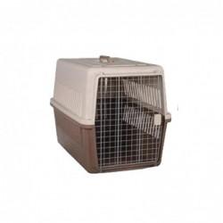 HGPC1003 - Pet House 1003 -...