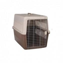 HGPC1004 - Pet House 1004 -...
