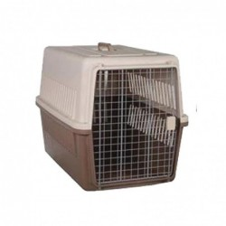 HGPC1005 - Plastic Pet...