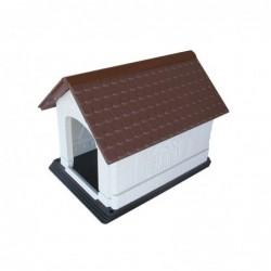 JZ6010L - Pet House...