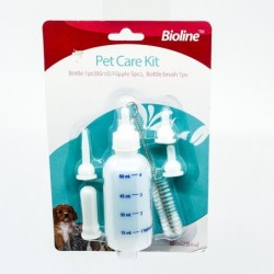 PP2233 - Milk Bottle Kit