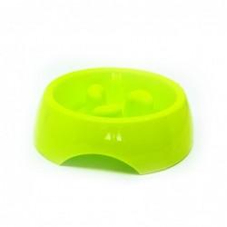 PP2255 - Anti Choke Bowel...