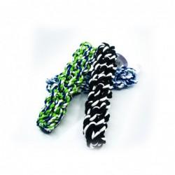 HGFF0614 - Pet Toys Rope...