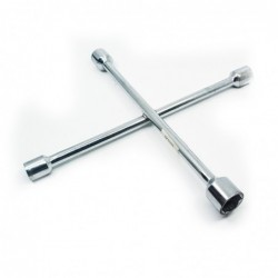 HGT111001 - Cross Wrenches