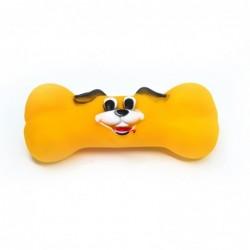 HGFFPC533 - Pet Toys bone (B)