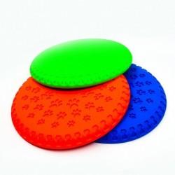 HGFFY009 - Pet Toys Frisbee