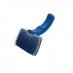 HGFF0984 - Pet Hair Brush...