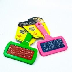 HGFF0987 - Pet Hair Brush...