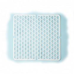 NO3074 - Soft Pad for...