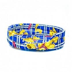 HGFF10-9 - Pet Basket...