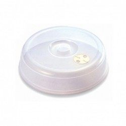 NO8533 -  MICROWAVE PLATE...