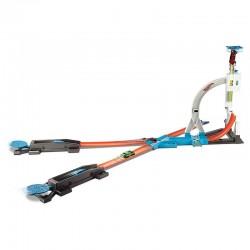 MADLF28 - Hw Track Builder...
