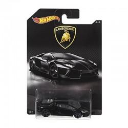 MADWF21 - Hw Lamborghini...