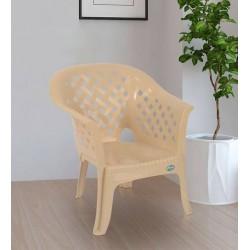 NA29 - Solo Cane Chair