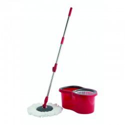 AD950812 - Spinna Spin Dry Mop