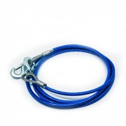 HGT102531 - Tow Rope...