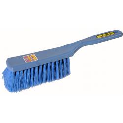 AB249CFB - Banister Brush...