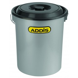 AD9611EB - Bucket 20L & Lid