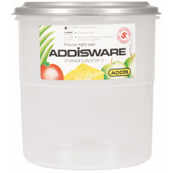 AD9588ST - Storage Canister...
