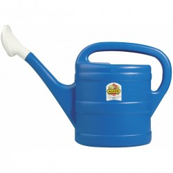 AD83050 - Watering Can 5L...
