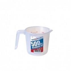 NO6992 - MEASUREMENT CUP...