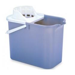 NO206/207- Rect Mop Bucket...