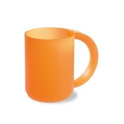 NO627- Tea & Coffee Cup 360ml