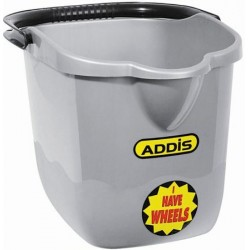 AD9601ST - Rect Bucket