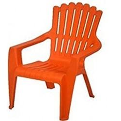 NA5026-Children Chair 5026