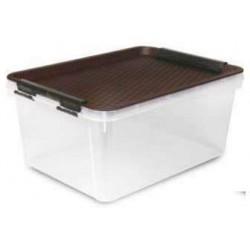 PSFS499-Titan Storage Box Big