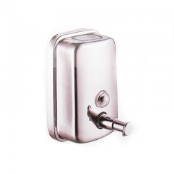 HGST614-Ss Soap Dispenser