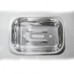 HGST1228- Soap Holder