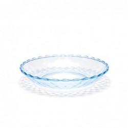 NO5002 - Crystal Cut Dish...