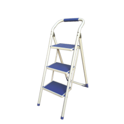 KH2060A3-3 Tiers Step Ladder