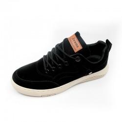 HG21-801-Canvas Shoes 39-44