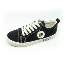 HG21-8803-Canvas Shoes 35-40