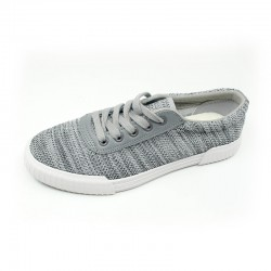 HG21-9605-Canvas Shoes 39-44